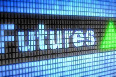 Conoce qué implican los contratos de futuros