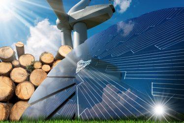 Descubre estas existencias de energía alternativa con un gran potencial