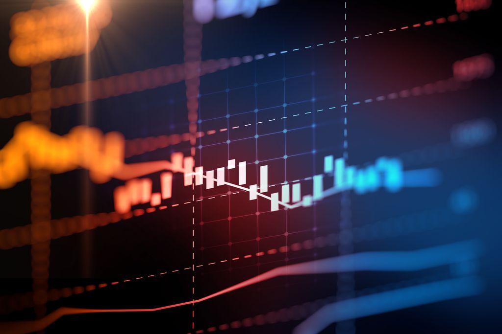 Descubre las claves sobre la educación financiera