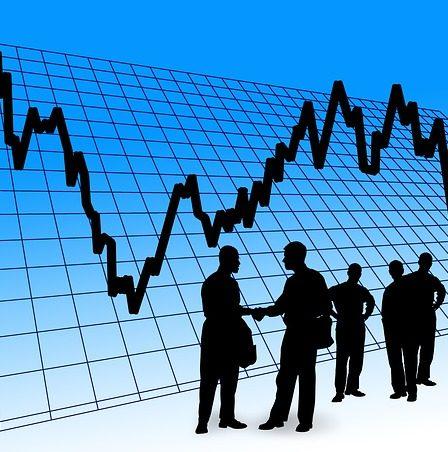 Descubre las características del mercado primario