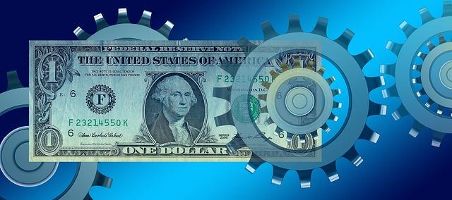 ¿Sabes cuál es la cantidad de acciones mínima que puedes comprar?