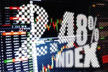Descubre el rendimiento de dividendos del S&P 500 históricamente