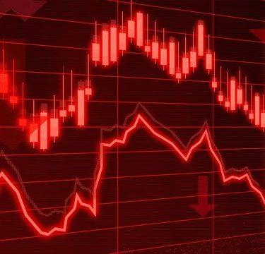 Descubre algunas coberturas para una caída en el S&P 500