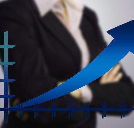 ¿Por qué los ETF son tan eficientes?