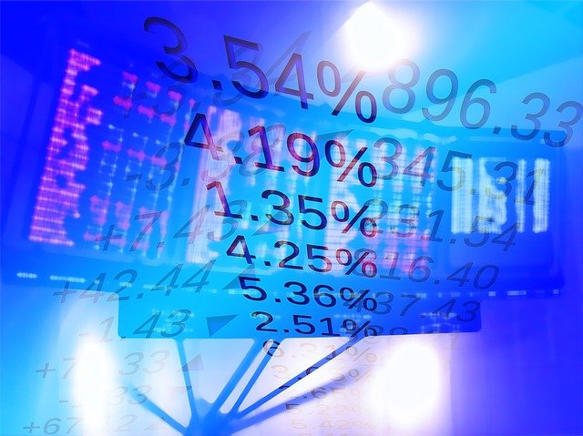 La liquidez del mercado de valores es un concepto importante