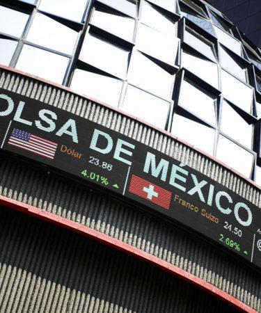 Cómo invertir en México