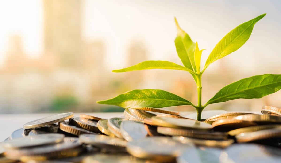 La inversión sostenible (ESG) gana terreno en la renta fija