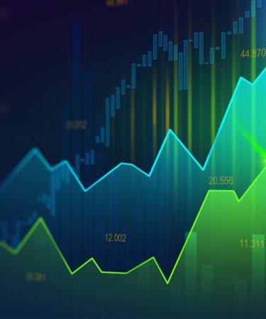 ¿Qué son las inversiones de capital