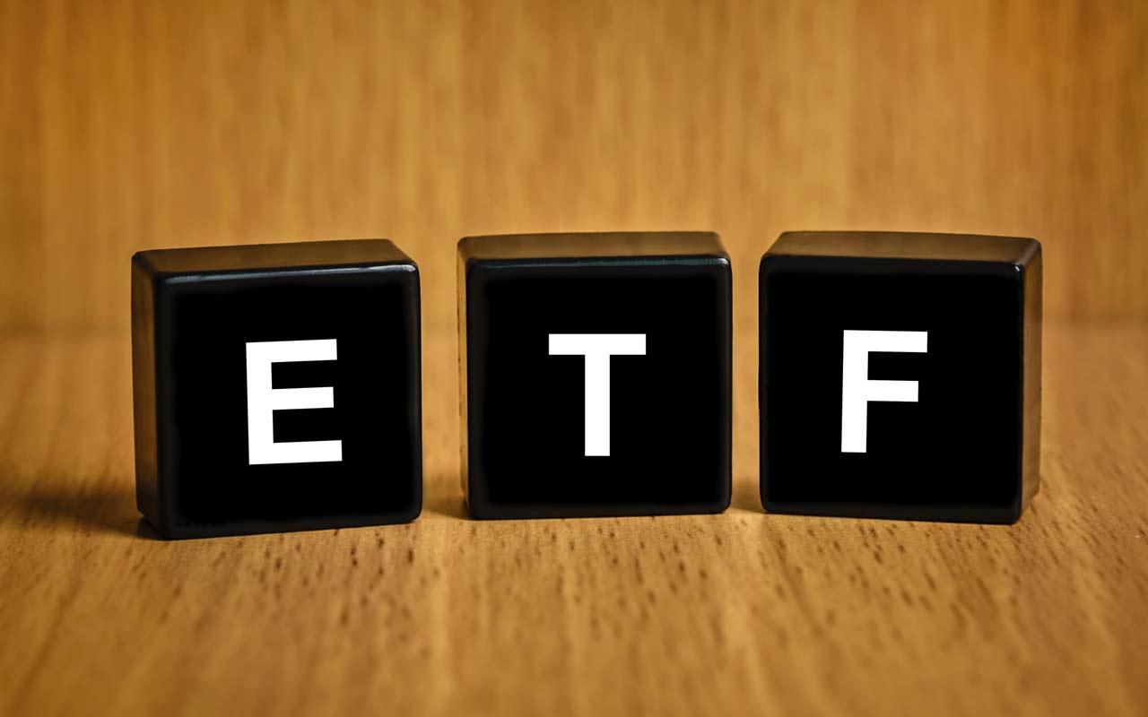 Cómo invertir en ETF para principiantes
