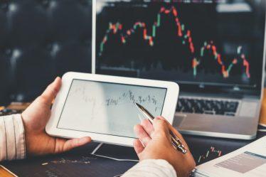 Por qué las acciones son buenas inversiones para casi todo el mundo