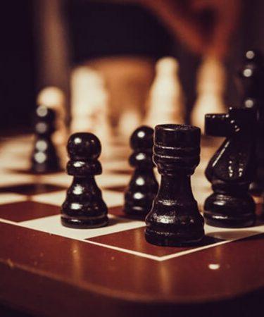 Estrategias de inversión para aumentar los posibles rendimientos a largo plazo