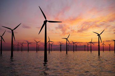 Los riesgos y beneficios de la inversión de capital en ESG