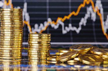 El dinero invertido en fondos ESG más del doble en un año
