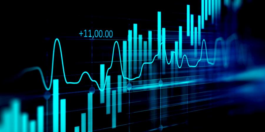 Estrategias de inversión para aprender antes de operar
