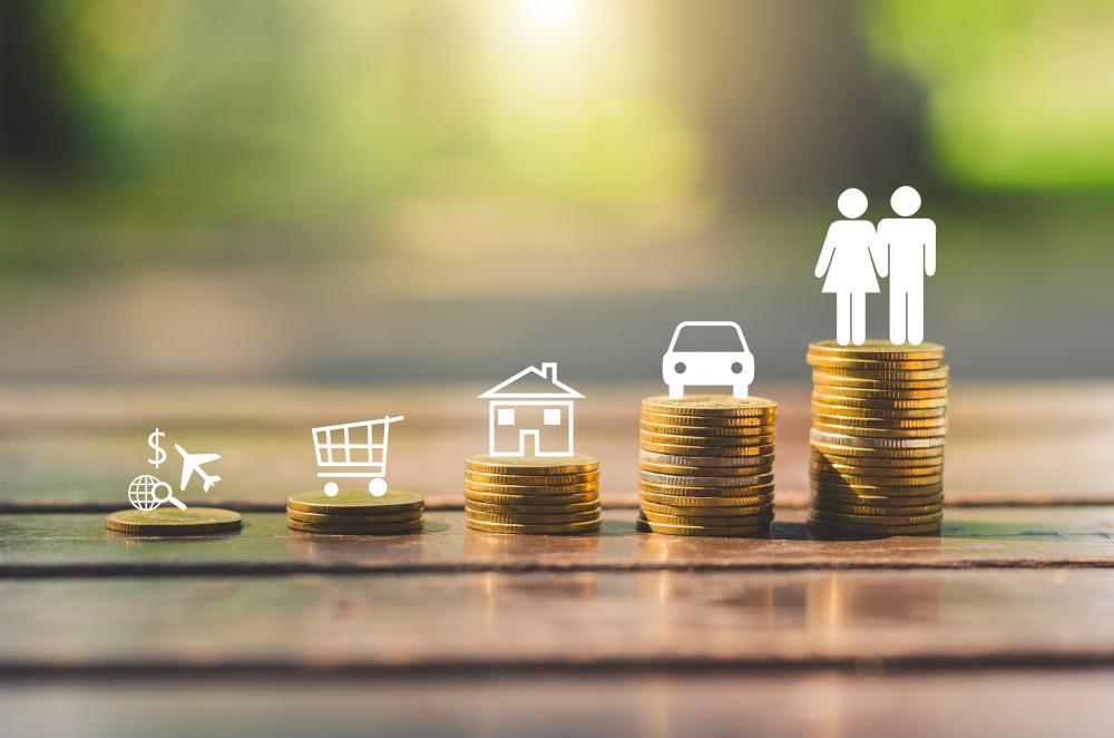 Renta fija y sus beneficios