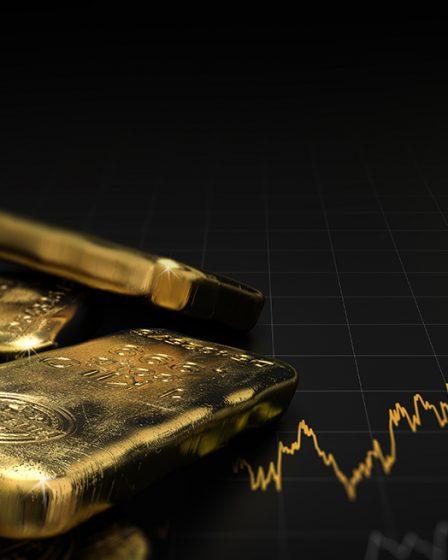 Tipos de inversiones ¿Qué le hará ganar más dinero
