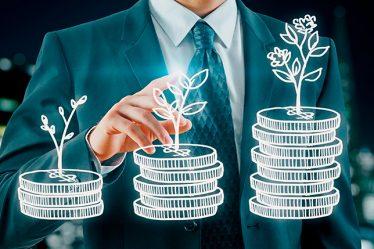 5 tipos de inversiones qué le hará ganar más dinero