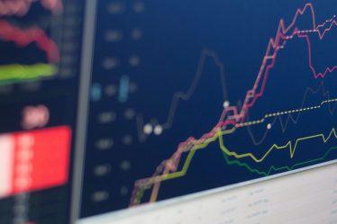 Cómo comprar un fondo indexado S&P 500