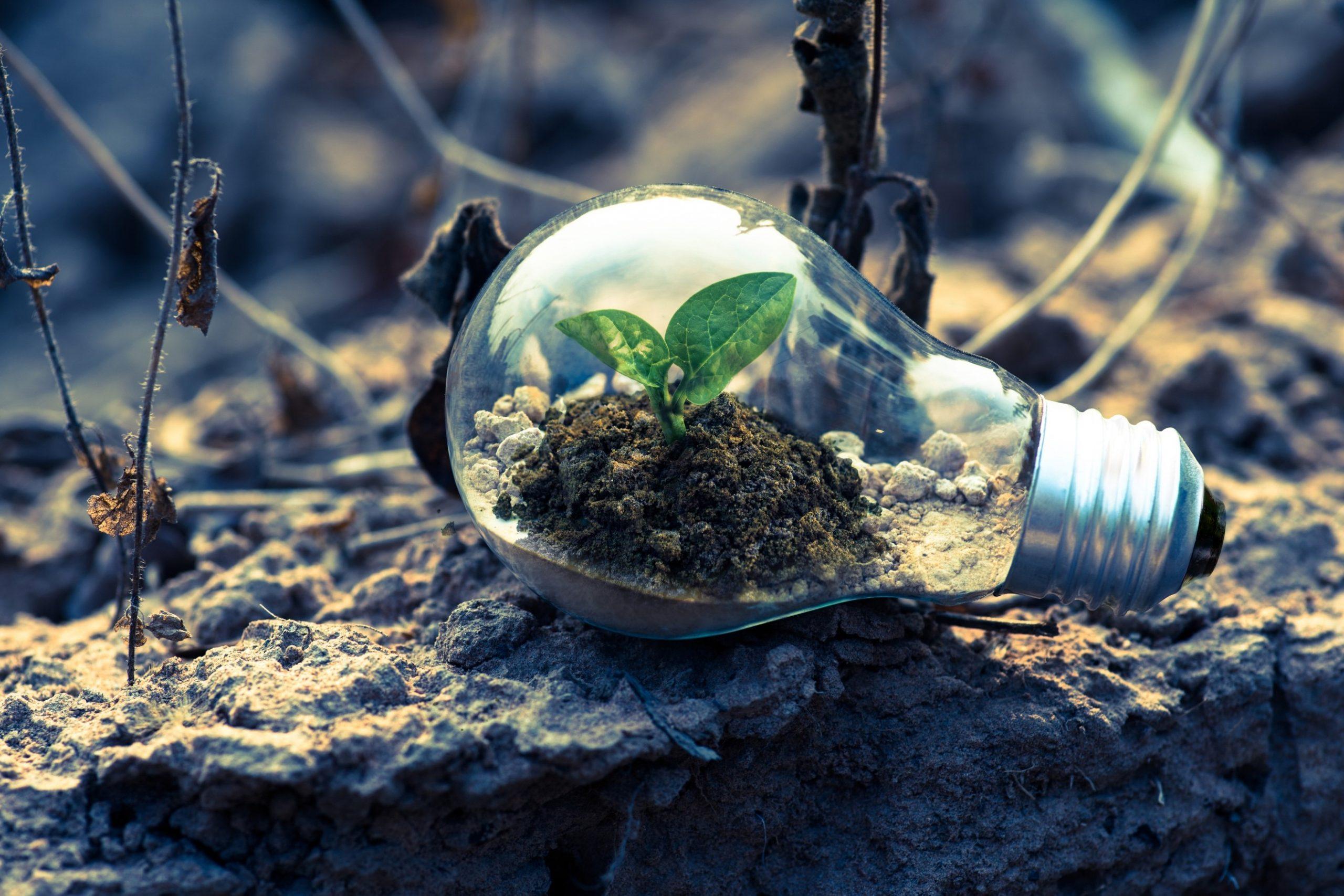 Se acerca un ajuste de cuentas de ESG