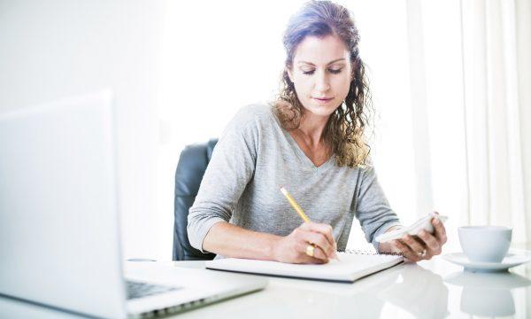 Fondos mutuos qué son y cómo invertir