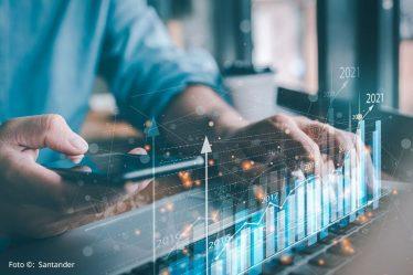 Tipos de fondos de renta variable